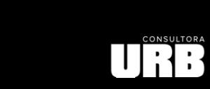 logo-cityurb